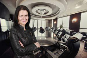 zamów biznes coaching z Moniką Ziobrowską