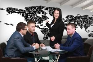 umów się na coaching zespołowy ze specjalistą