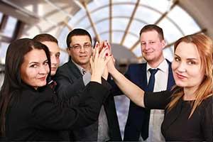 Business coaching - umów się nasesję wgabinecie