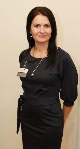 Monika Ziobrowska – dobry coach zWrocławia